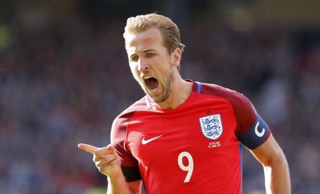 Прогноз на товарищеский матч Франция – Англия (13.06.2017)