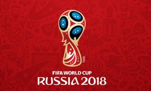 Прогноз на матч Норвегия - Азербайджан (1.09.2017)